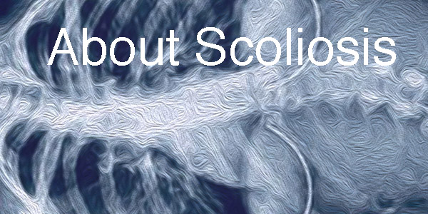 About Scoliosis 600x300