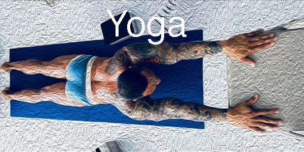 Yoga 600x300
